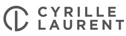Cyrille Laurent
